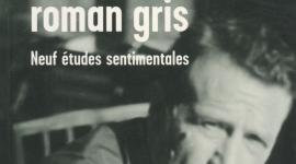 Georges Simenon textuel