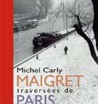Maigrets Paris