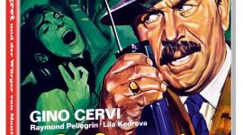 Andere Maigret-Darsteller