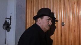 Maigret und der Würger von Montmartre