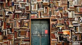 In Arbeit: Simenon-Bibliographie