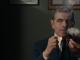 Kommissar Maigret – Staffel 2