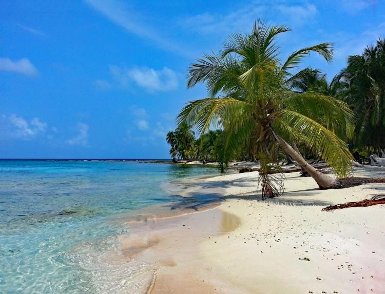 Die einsame Insel zum Lesen