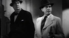 Maigret und der Fall Picpus