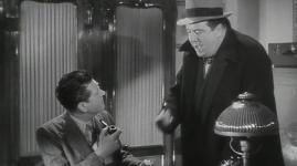 Maigret und die Frau ohne Kopf