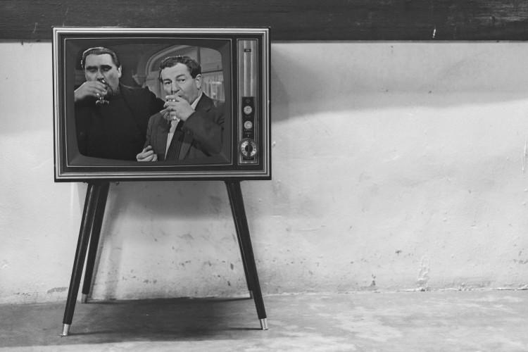 Maigret und die Kanalratten