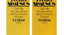 Umsonst-Hörspiel und Fake-Cover