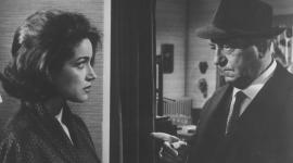 Maigret sieht rot