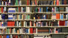 Editionen und Übersetzungen