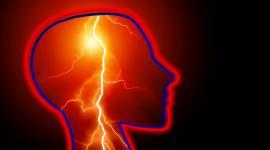Epileptiker und Juden