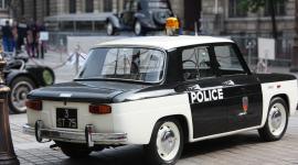 Die Polizeien