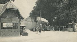 Maigrets Ouistreham (III)