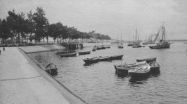 Maigrets Ouistreham (VI)