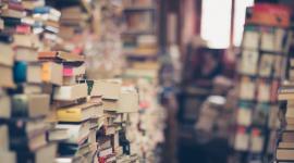 Der fünfte Streich: Buchhändler