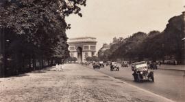Bestandsaufnahme Frankreichs - Wenn die Krise vorbei sein wird