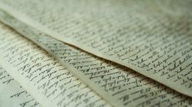 Briefwechsel mit André Gide