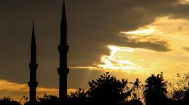 Die Gangster vom Bosporus
