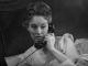 Die reizende Madame Maigret