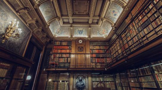 Bibliograpie