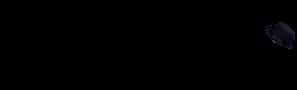 maigret.de